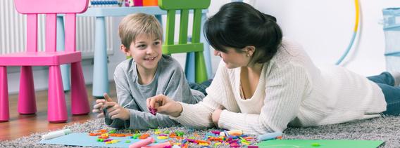 Warsztaty-dla-skutecznych-Rodziców.jpg