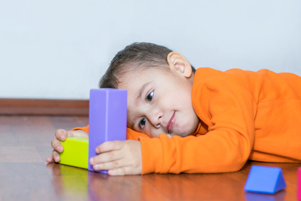 autyzm pytania, które sobie Państwo zadajecie