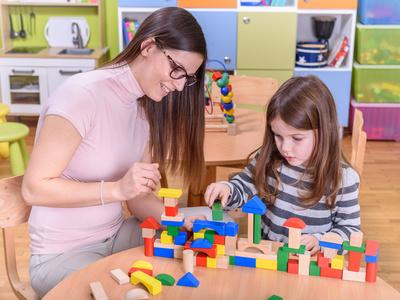 diagnoza spektrum autyzmu warszawa