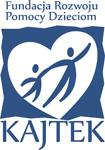 Fundacja Kajtek