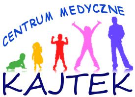 CM-Kajtek-logo2.png